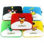 Angry-Birds-Sleeve-Soft-Case-Bag-for-iPad.jpg