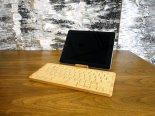 iZen-Bamboo-Bluetooth-Keyboard.jpg