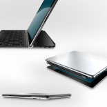 Logitech-Ultrathin-Keyboard-Cover.jpg