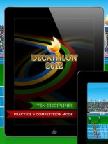 Decathlon-2012_thumb.jpg