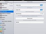 iPad-Cellular-Data_thumb.jpg