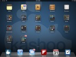 Jim-Secord-iPad-home-screen_thumb.jpg