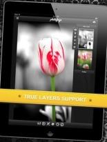 PhotoForge2-for-iPad_thumb.jpg