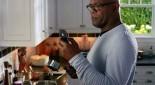Samuel-Jackson-Siri-Ad1-e1341406591429.jpg