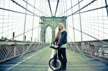 sbu-v3-self-balancing-unicycle4.jpg