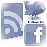 FollowUsSilverLight_thumb.jpg