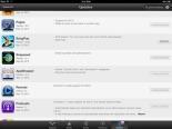 iOS-6-App-Updates_thumb.jpg