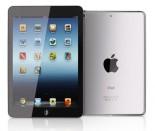 12.10.04-iPadmini-6-550x467.jpg