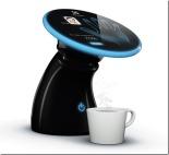 1350900310_memory_coffee5_thumb.jpg