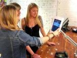 iPad-at-Work-at-Urban-Outfitters_thumb.jpg