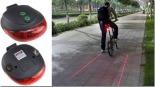 laserbike1550x309_thumb.jpg