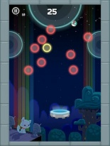 Super-Bunny-Breakout-7.jpg