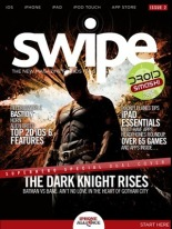 swipe-mag-for-iPad_thumb.jpg