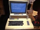 Commodore-64-Birthday-Cake-1024x768.jpg