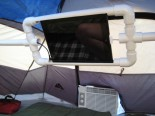 DIY-iPad-Mount-Main-550x412.jpg