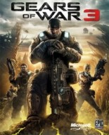 Epic-Games-Responds-to-Impressive-Gears-of-War-3-Reviews-2-243x300.jpg