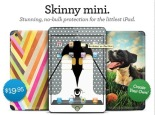 Gelaskins-for-iPad-mini_thumb.jpg
