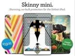 Gelaskins-for-iPad-mini_thumb.jpg