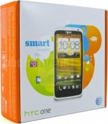 HTC-One-X-AT-T-Review-01-box-262x300.jpg