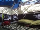 iPad-Camping-Mount-275x206.jpg