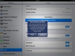 iPad-SafariClearCookies_thumb.jpg