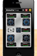 kitchenpad-200x300.jpg