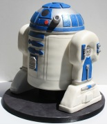 Star-Wars-R2-D2-Cake.jpg