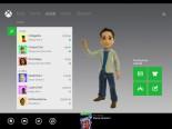 Xbox-SmartGlass.jpg