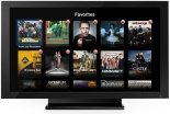 apple_tv_favorite_tv_shows.jpg