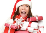 holiday_stress.jpg
