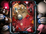 Monster-Pinball-HD-1.jpg