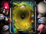 Monster-Pinball-HD-6.jpg