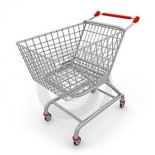 10468219-aj-shopping-cart-software-285x285.jpg