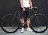 Clarity-Bike.jpg