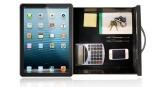 iPad-with-Storage-Drwaer_thumb.jpg