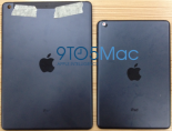 ipad59to5mac-550x419.png