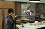Meta-Augmented-Reality-1.jpg