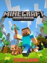 Minecraft-Pocket-Edition_thumb.jpg