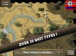 Tank-Battle-North-Africa-1.jpg