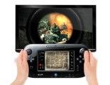 Sniper-Elite-V2-Wii-U.jpg