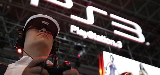 152392319 520x245 Sonys next Playstation may stream PS3 games using Gaikai tech
