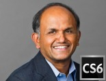 adobe_ceo_CS6-575x440.jpg