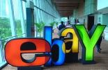 ebay_sign.jpg