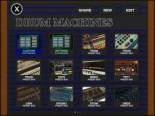 FunkBox-2-275x206.jpg