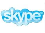 skype1-feature-380x285.jpg