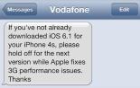 vodafone_ios_6_1_warning.jpg