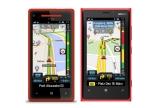CoPilot-GPS-Navigation.jpg