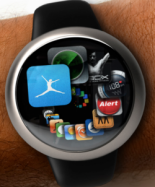 iwatch-computerworld-sprial_0-250x302.png