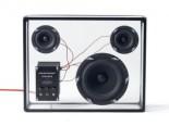 transparent_speaker-300x225.jpg