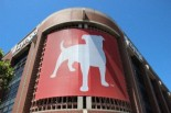 zynga_HQ_outdoors-380x253.jpg